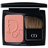 Christian Dior Blush Vibrant Color Powder Blush Rose Cherie for Women, 0.24 Ounce Review