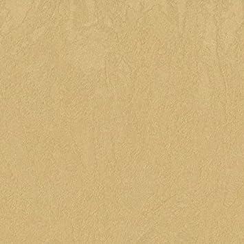 517DG0 6CaL. SY355  - Tapete 70 Cm Breit
