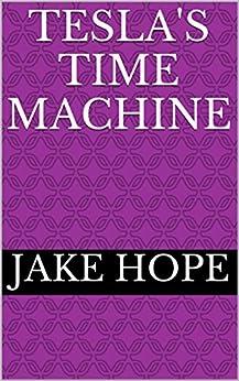 tesla time machine