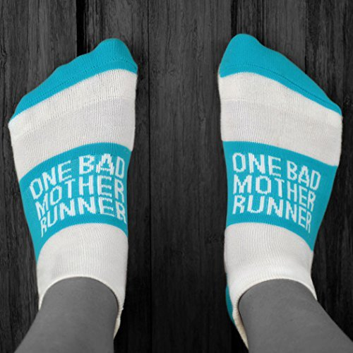 The 8 best runners gifts for women