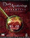 img - for Dark Awakenings: Shadowland (d20 System) book / textbook / text book