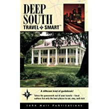 Deep South Travel-Smart