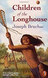 Children of the Longhouse