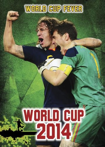 World Cup 2014 (World Cup Fever)