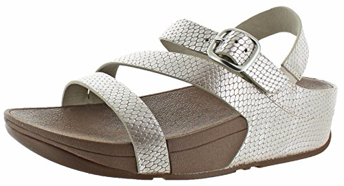 cross Tm Sandal Punta Nude Sandalias The Skinny Para Abierta Z Fitflop Con Mujer ZE1IqCw