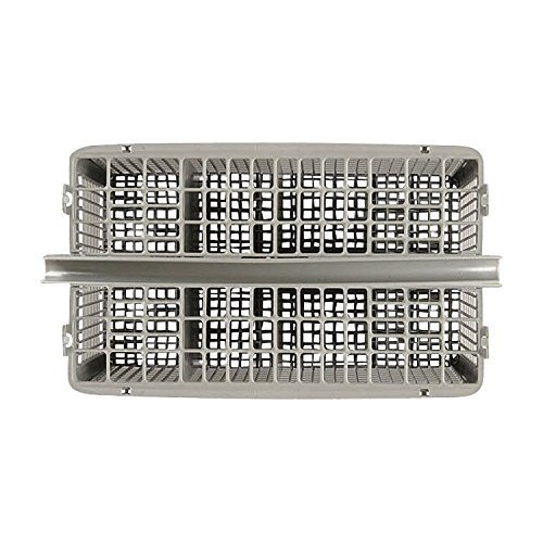 Price comparison product image 93046 Bosch Dishwasher Silverware Basket Assembly