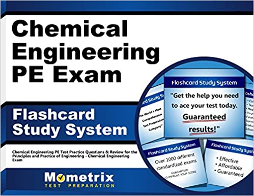 Chemical engineering pe exam flashcard study system chemical chemical engineering pe exam flashcard study system chemical engineering pe test practice questions review for the principles and practice of engineering fandeluxe Images
