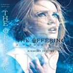 The Offering: A Pledge Novel | Kimberly Derting