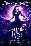 Lightning Lost (The Roaming Curse Book 2)