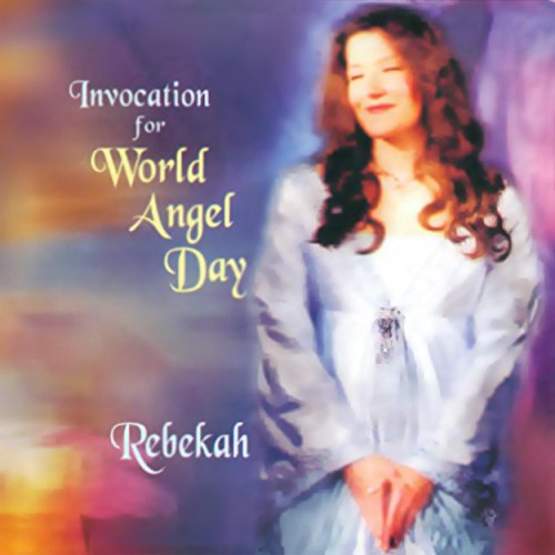 Invocation for World Angel Day