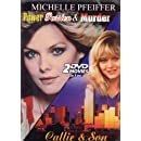Power, Passion and Murder & Callie and Son Collector's Edition