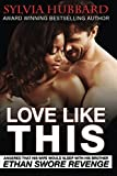 img - for Love Like This (Black Family Series) book / textbook / text book
