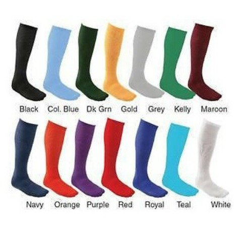 Rhino All-Sport Sock