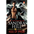 Kiss of Pride: A Deadly Angels Book
