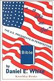 So Help Me God, Daniel E. White, 1560727292