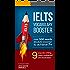 Ielts essay booster online buy