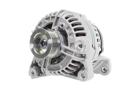 Alanko 10443489 Generador