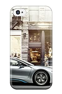 TYH - New Fashionable Terry Willett CvuisIp4014kHqWK Cover Case Specially Made For Iphone 5/5s(bmw) phone case