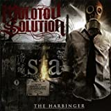 Harbinger by MOLOTOV SOLUTION (2009-06-09)
