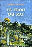 Le Trou du rat