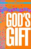 Sexuality Gods Gift, Alice Cannon, 0805499687