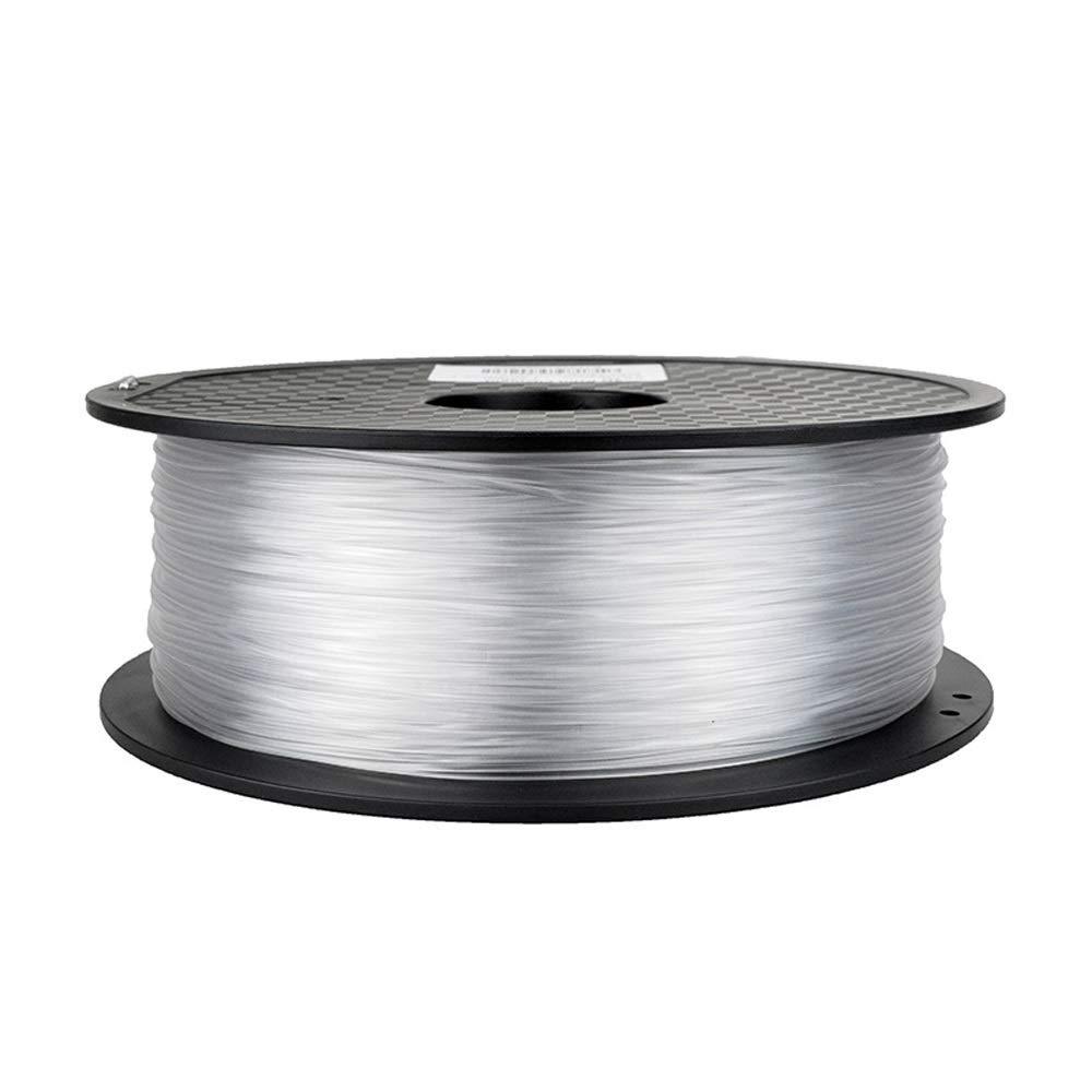 Accesorios para Impresora Impresora 3D Filamento 1.75 PLA PETG ...
