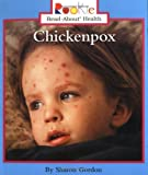 Chickenpox (Rookie Read-About Health)