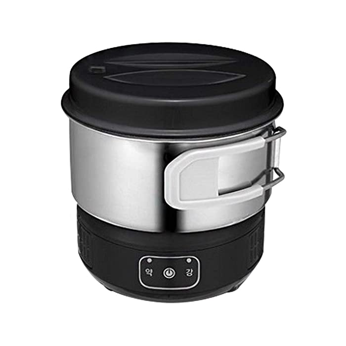 The Best Noodle Cooker Dual Voltage
