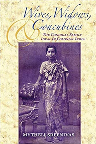Amazon com: Wives, Widows, and Concubines: The Conjugal