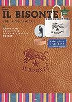 IL BISONTE 2011 AUTUMN/WINTER (e-MOOK) (e-MOOK 宝島社ブランドムック)