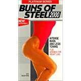 Buns of Steel 2000