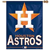 Houston Astros House Flag and Banner