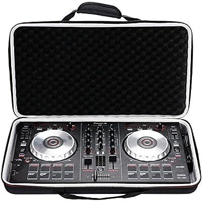 ltgem-case-for-pioneer-dj-ddj-sb3