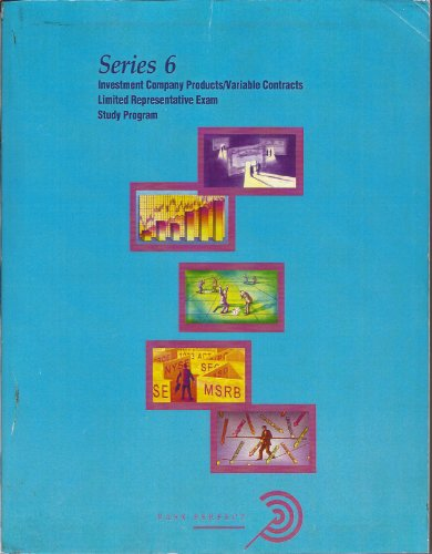 Kaplan series 6 study book biss key hari movie browse and read kaplan series 6 study guide kaplan series 6 study guide spend your time even for only few minutes to read a book reading a book will never fandeluxe Choice Image
