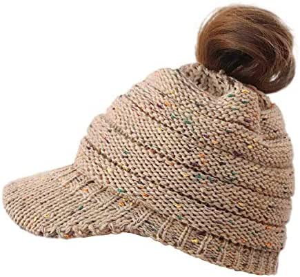 cce37b5c2 Mua men winter outdoor leisure hat trên Amazon chính hãng giá rẻ ...