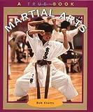 Martial Arts, Bob Knotts, 0516270281