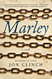 Marley: A Novel