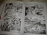 Romance of the Three Kingdoms Volume 7 / Guan Yu's Defeat at Maicheng / San Guo Yan Yi / Illustrated by Li Chengli / Adapted by Zhang Qirong / Translated by Wu Jingyu / Historical Comic Books