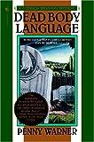 Dead Body Language, Penny Warner, 0553763199