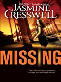 Missing (The Ravens Trilogy)