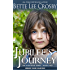 Jubilee's Journey: Memory House Collection (The Wyattsville Series Book 2)