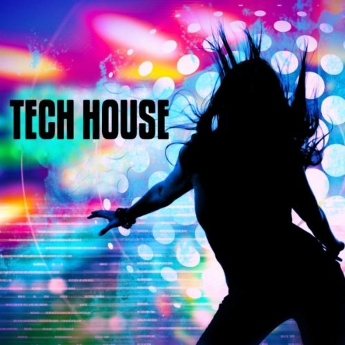 Jump by fashion show music dj on amazon music for Album house music