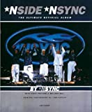 *Nside *Nsync: The Ultimate Official Album