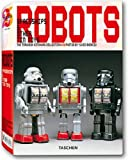 Robots: Spaceships and Other Tin Toys: the Teruhisa Kitahara collection