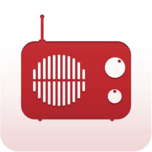 myTuner Radio App - FM Radio Stations to Listen to for Free on Amazon and Android (Radio Apps Free)