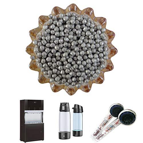 YAYUMI Magnesium(Mg) Metal Negative Potential Magnesium Particle Negative Potential Ball by YAYUMI (Image #5)