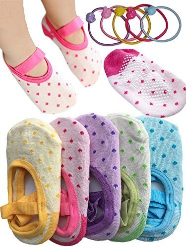 Cute Socks And Soft Soled Shoes For Babies Webnuggetz Com