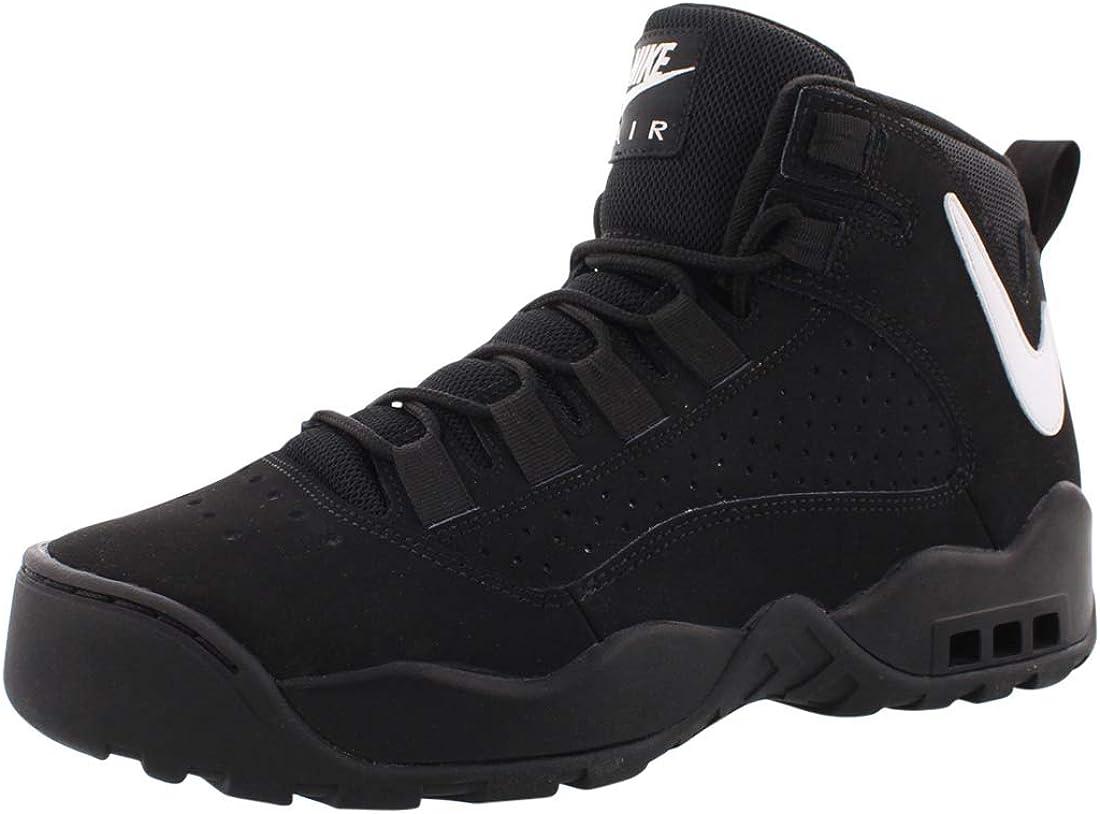 Amazon.com   Nike Air Darwin   Shoes