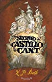 El Secreto Del Castillo de Cant, K. P. Bath, 8466622063