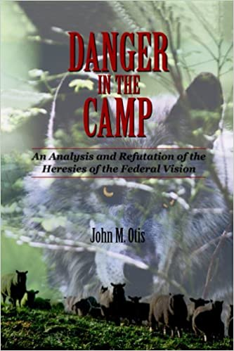 Danger in the camp john m otis 9780977280001 amazon books fandeluxe Image collections
